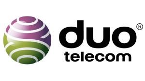 Duo Telecom